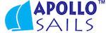 logo_apollo_sails